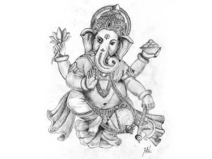 Lord-Ganesh-Painting-wide