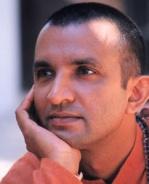 swami-niranjanananda